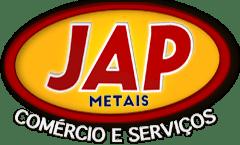 JAP METAIS